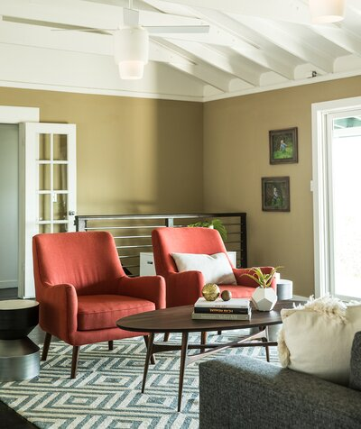 3 Budget Friendly Interior Design Sites Real Simple