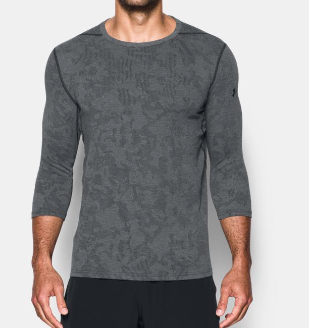 Best Gifts for Brother: Under Armour Utility T-Shirt