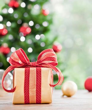 Christmas Gift.Best Days To Do Christmas Shopping Online Real Simple