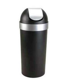 The Best Kitchen Trash Can For Your Home