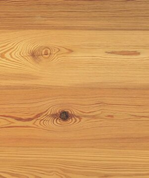 The Pros And Cons Of Different Types Of Wood
