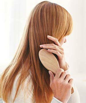 Hair Color 101 - Real Simple