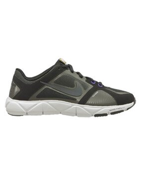 huge discount ad980 bacf9 Quick Fit Plus by Nike