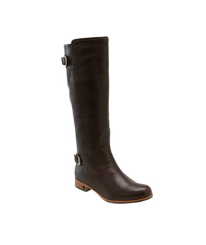 Amberlee Riding Boot by UGG