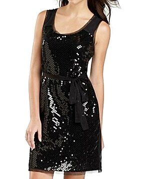 closer at huge sale nice cheap Glamorous Holiday Party Dresses and Shoes