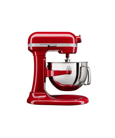 Amazon\'s Super Cheap Deal on KitchenAid Stand Mixers | Real ...