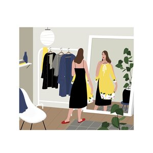 ebe7d7956b96 3 Ways to Score a Personal Shopper on Any Budget