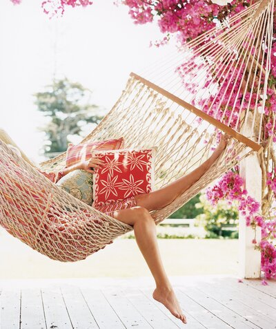 How to Make More Time for Yourself, in 3 Simple Steps | Real