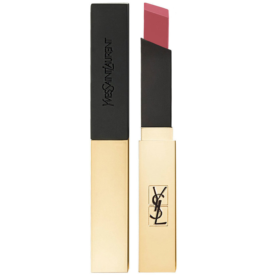 YSL Rouge Pur Couture The Slim