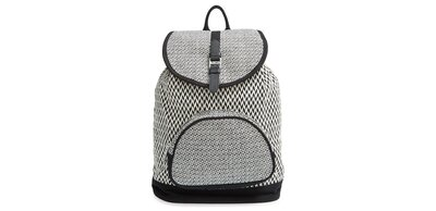b29d8c6a64b 10 Stylish School Bags for College Students