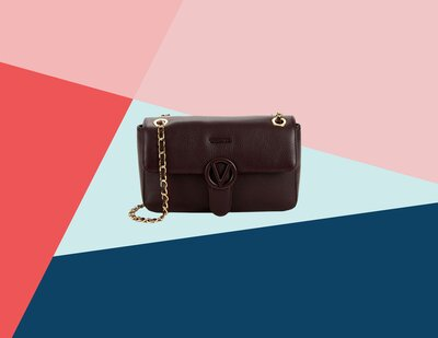 eb4baff2c0d Tons of Designer Bags Are Already on Sale for Presidents' Day  Weekend—Including Valentino for 71% Off