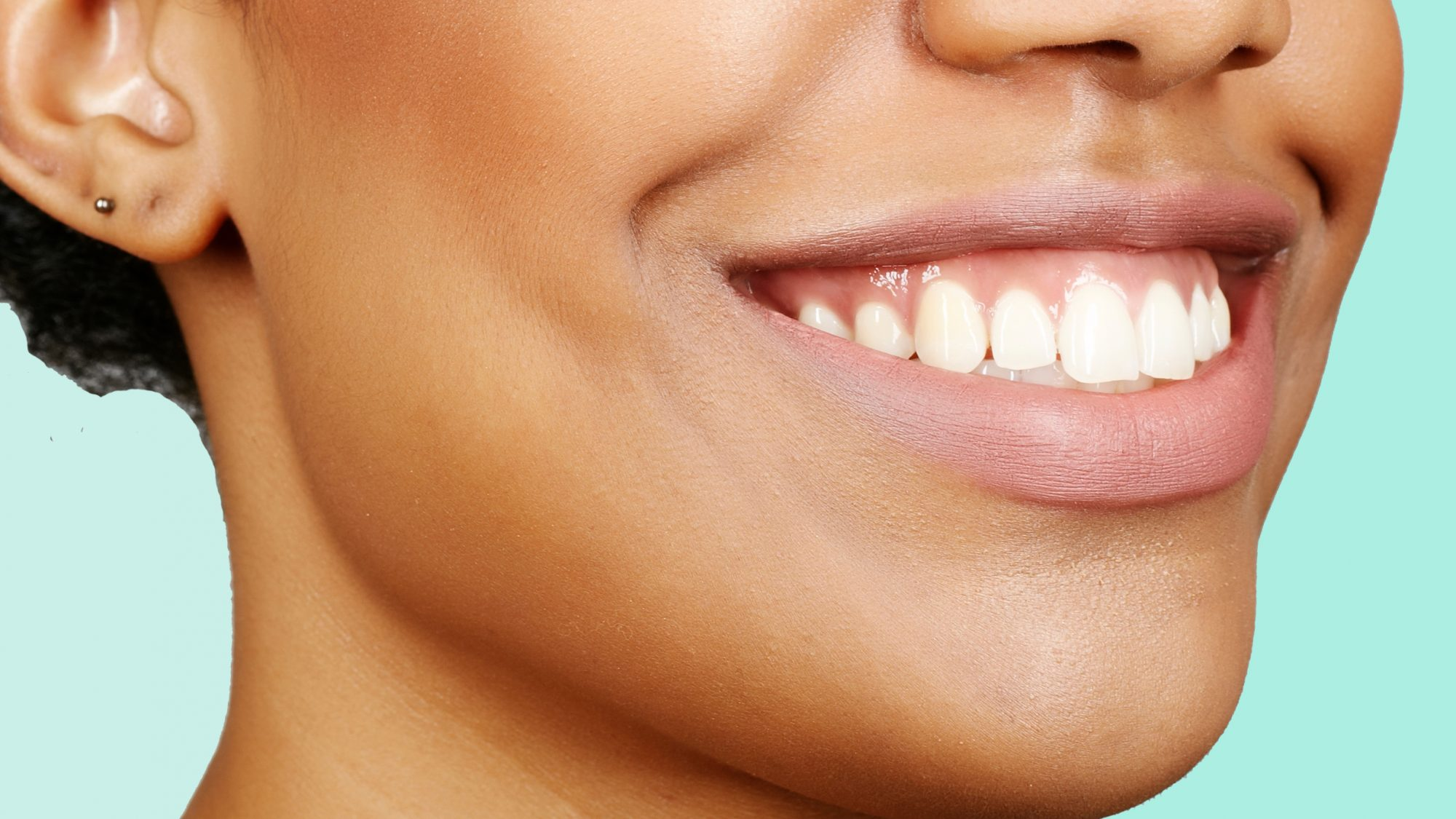 The 5 Best Dentist-Approved Ways to Get Whiter Teeth