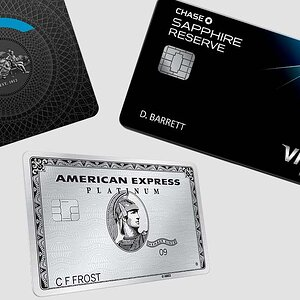 The American Express Centurion Black Card: Is It Worth It