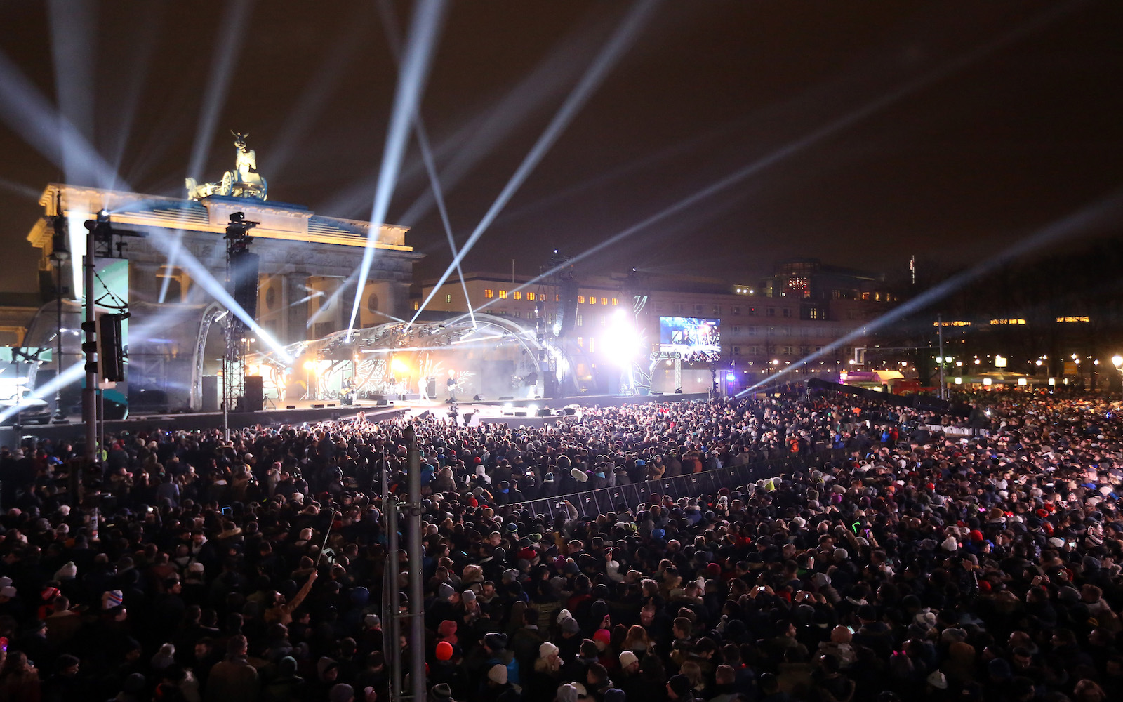 new-years-eve-berlin