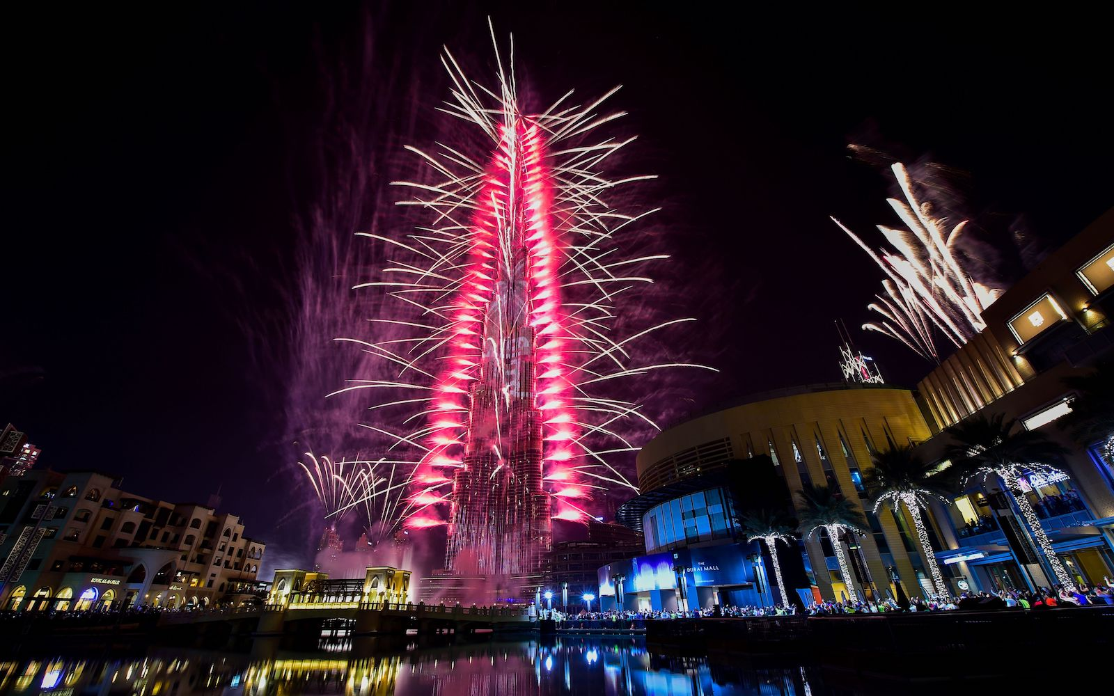 new-years-eve-dubai