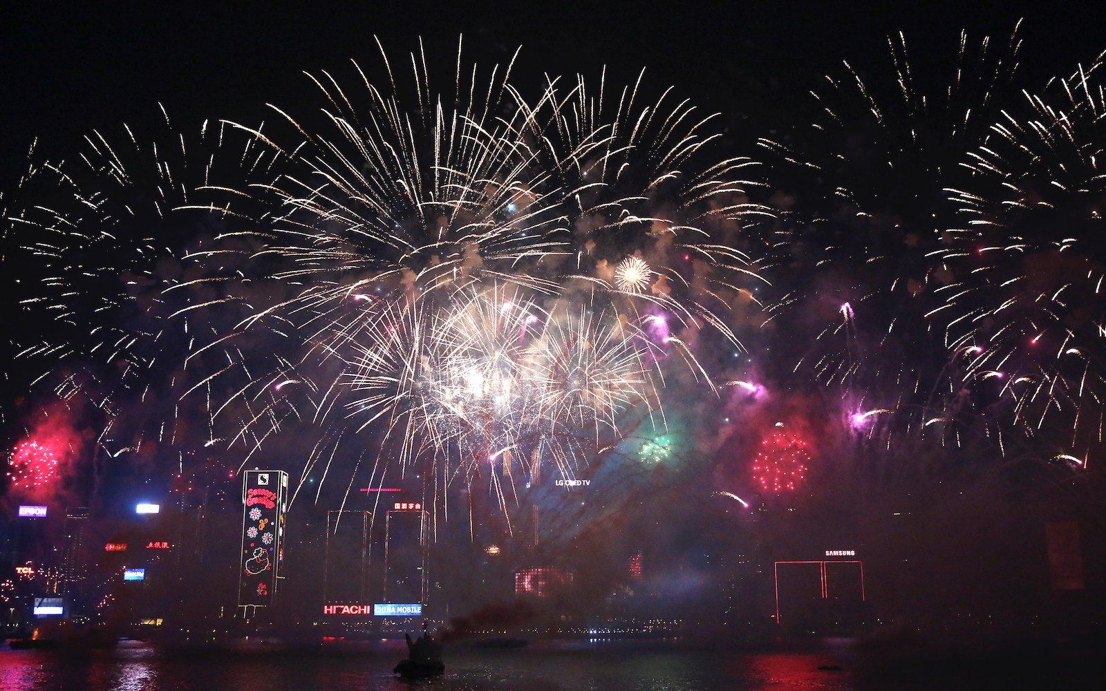 new-years-eve-hong-kong