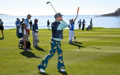 90df8af270021 Bill Murray s New Bill-bottoms Are Making Golf Fashion Cool Again ...