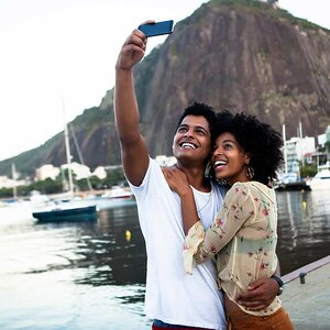 The Secrets to Becoming Instagram Famous | Travel + Leisure