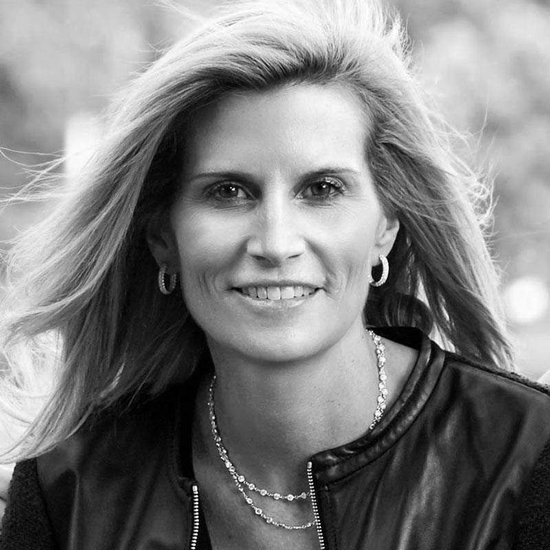 Kimberly Wilson Wetty, Travel + Leisure A-List Travel Agent specializing in cruising