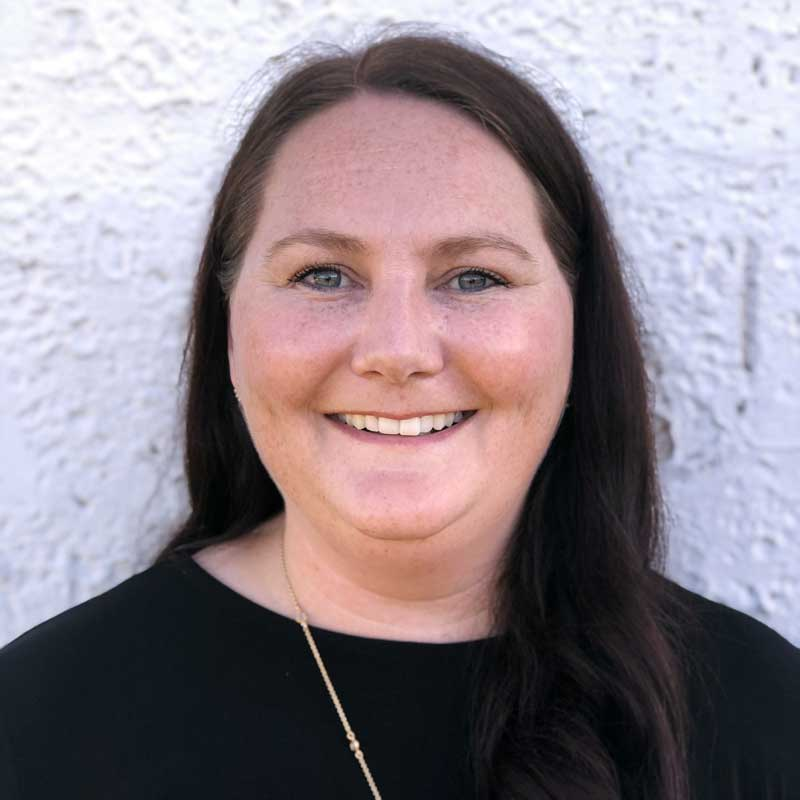 Melissa Ladvala, Travel + Leisure A-List Travel Agent specializing in travel to US National Parks