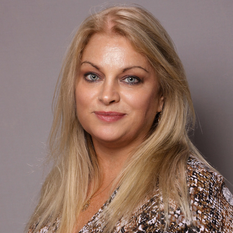 Siobhan Byrne Learat, Travel + Leisure A-List Travel Agent specializing in travel to Ireland & Scotland
