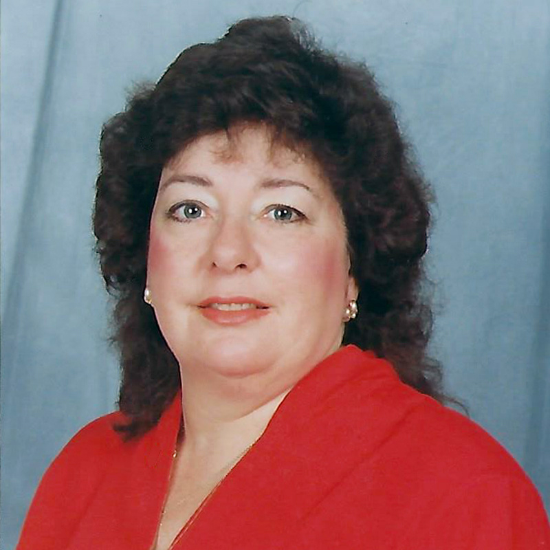 Donna Thomas, Travel + Leisure A-List travel agent specializing in travel to New Zealand