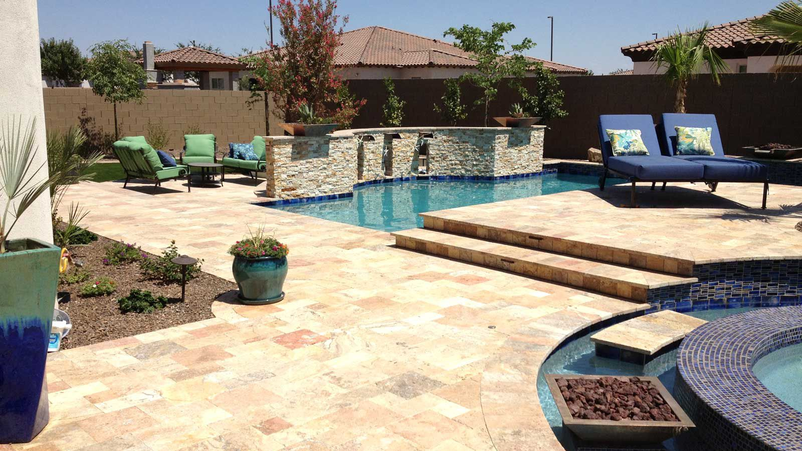 Swimply Pools Available