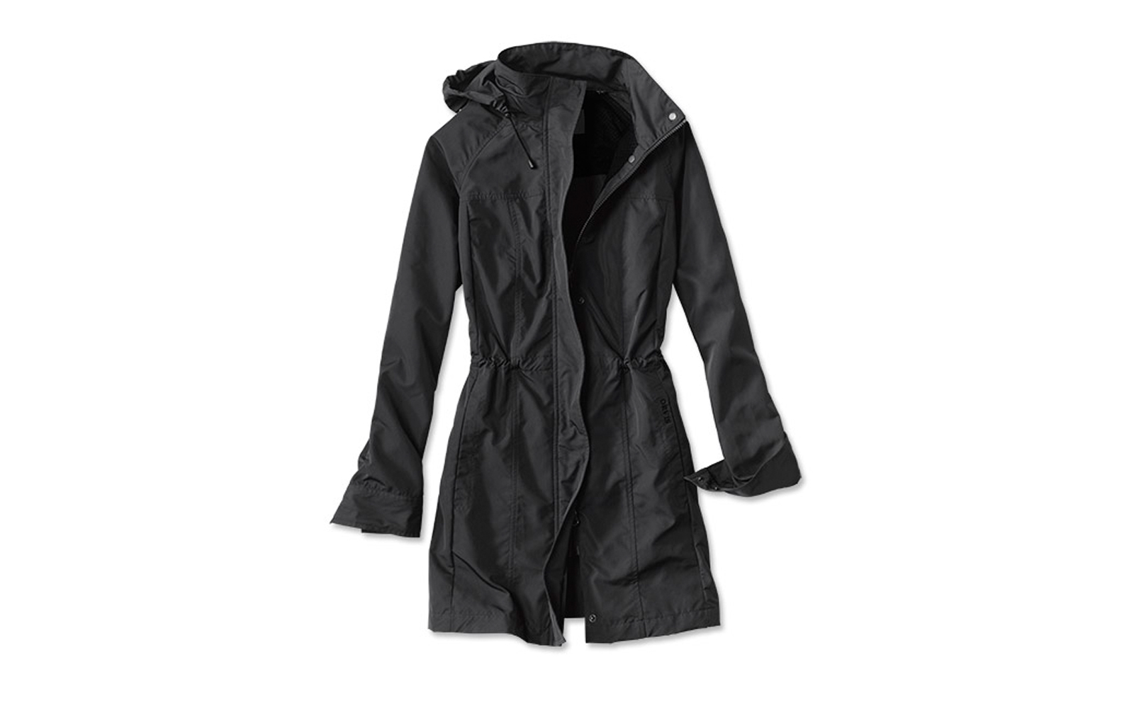 Orvis Pack-and-Go Women's Travel Jacket