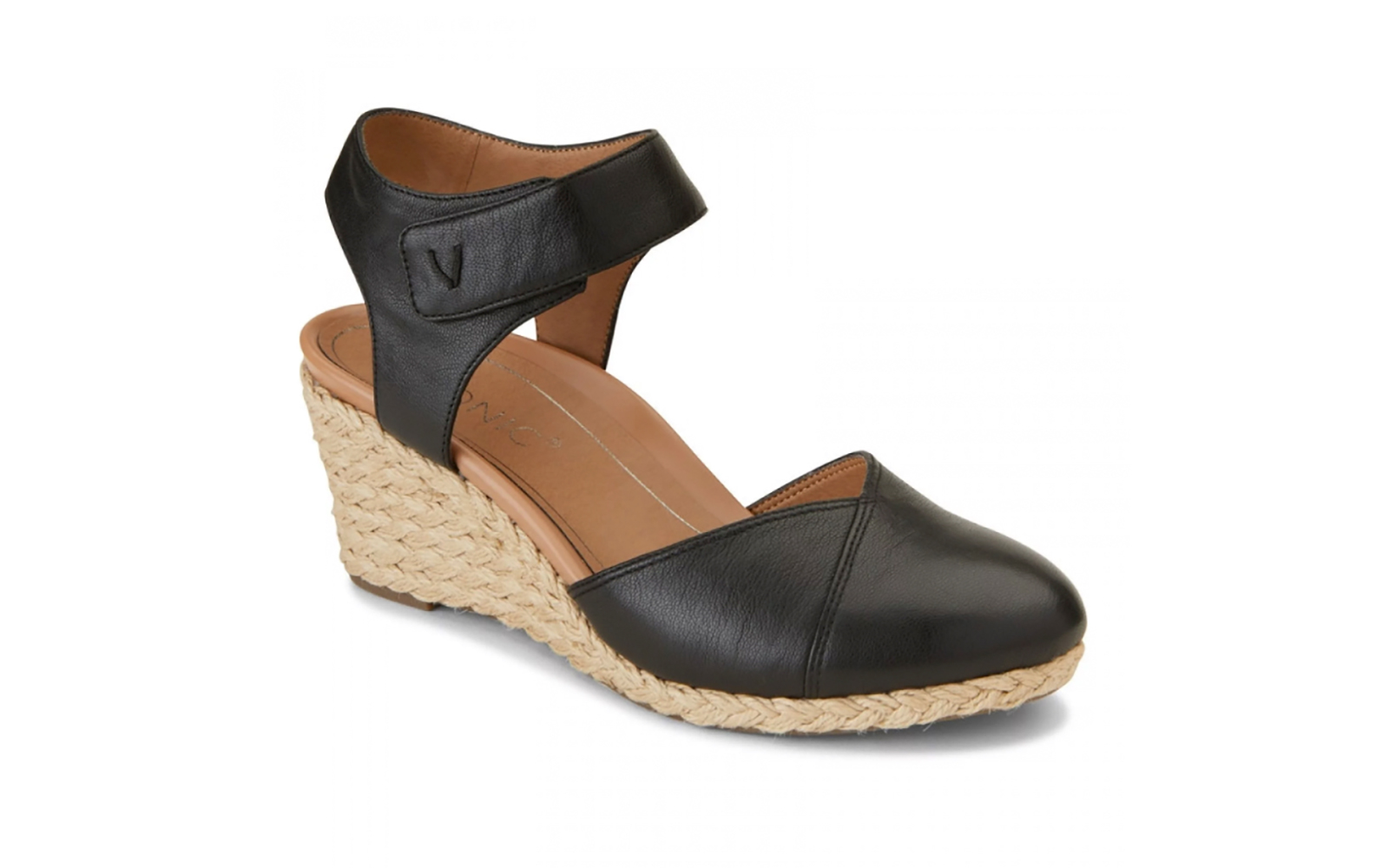 Loika Wedge Espadrille Shoe