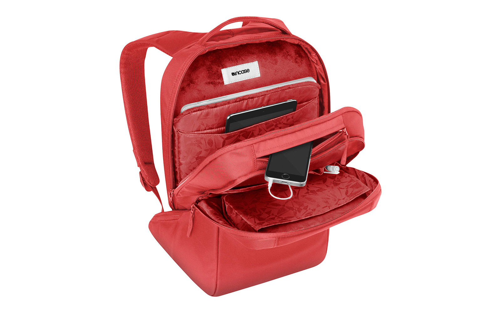 incase carry-on backpack