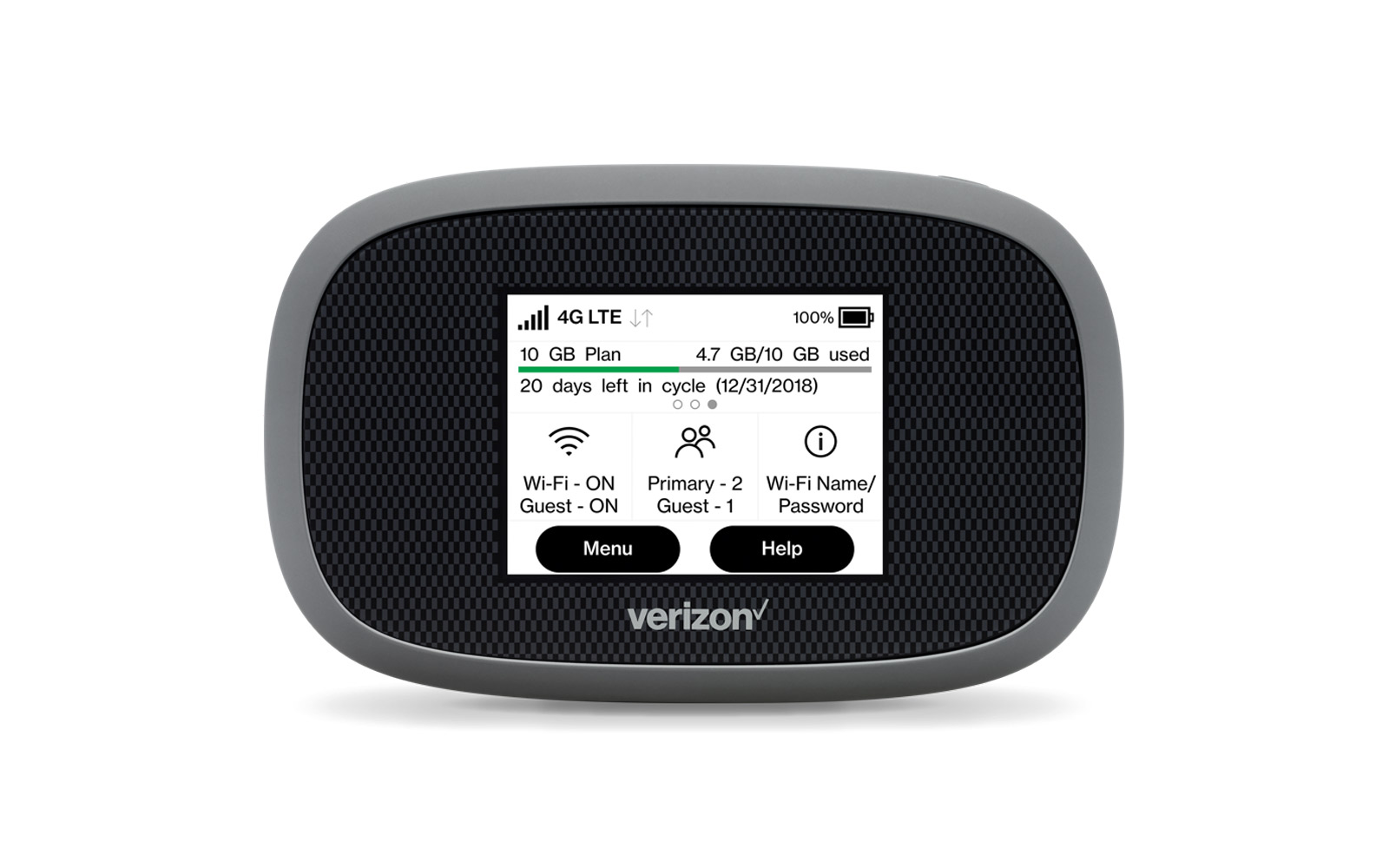 best portable wifi hotspots for travel