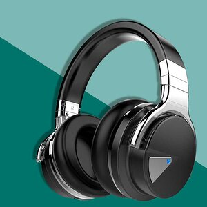 The Best Noise-cancelling Headphones for Travel | Travel +