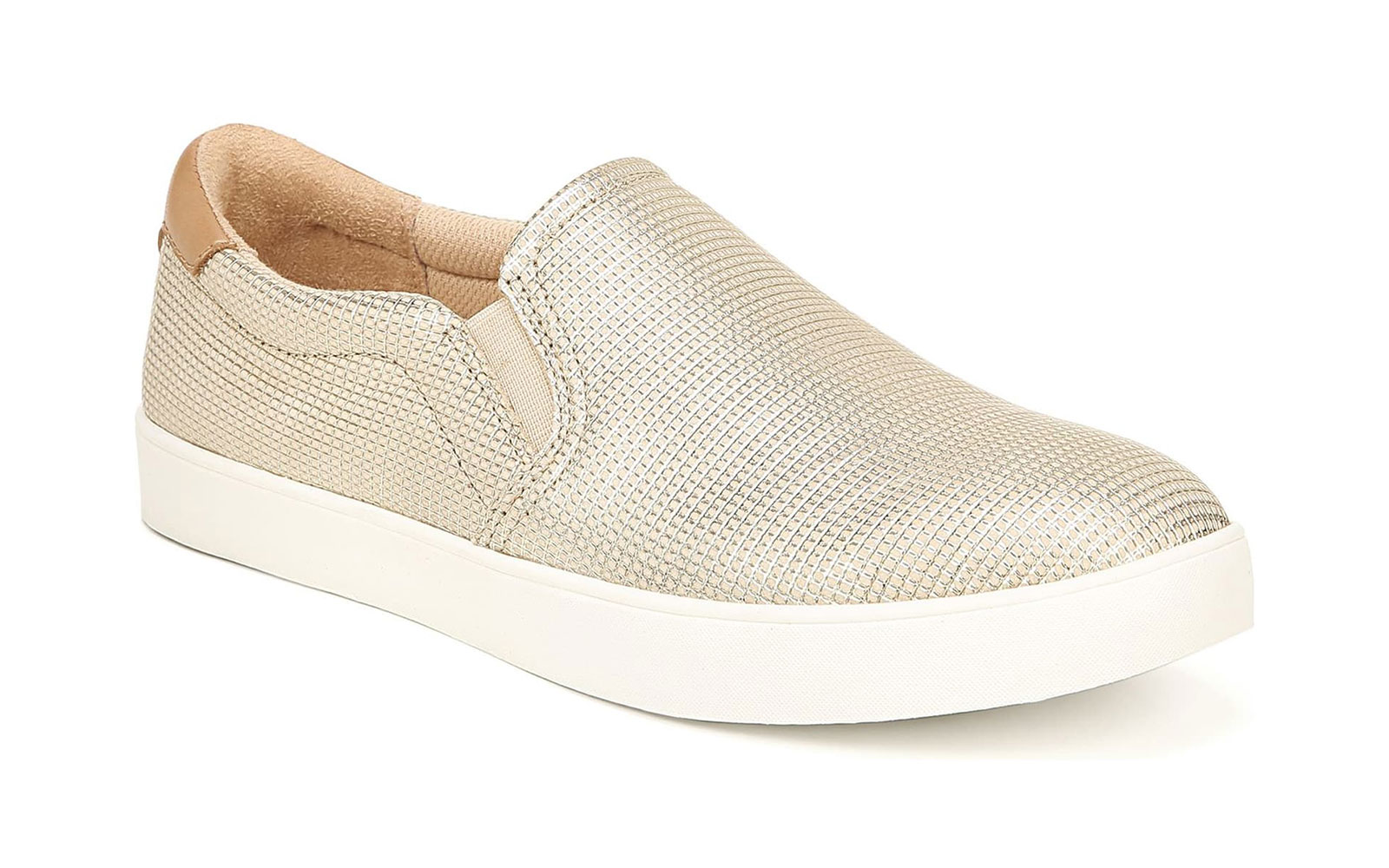 Dr. Scholl's Original Collection Scout Slip-on Sneaker