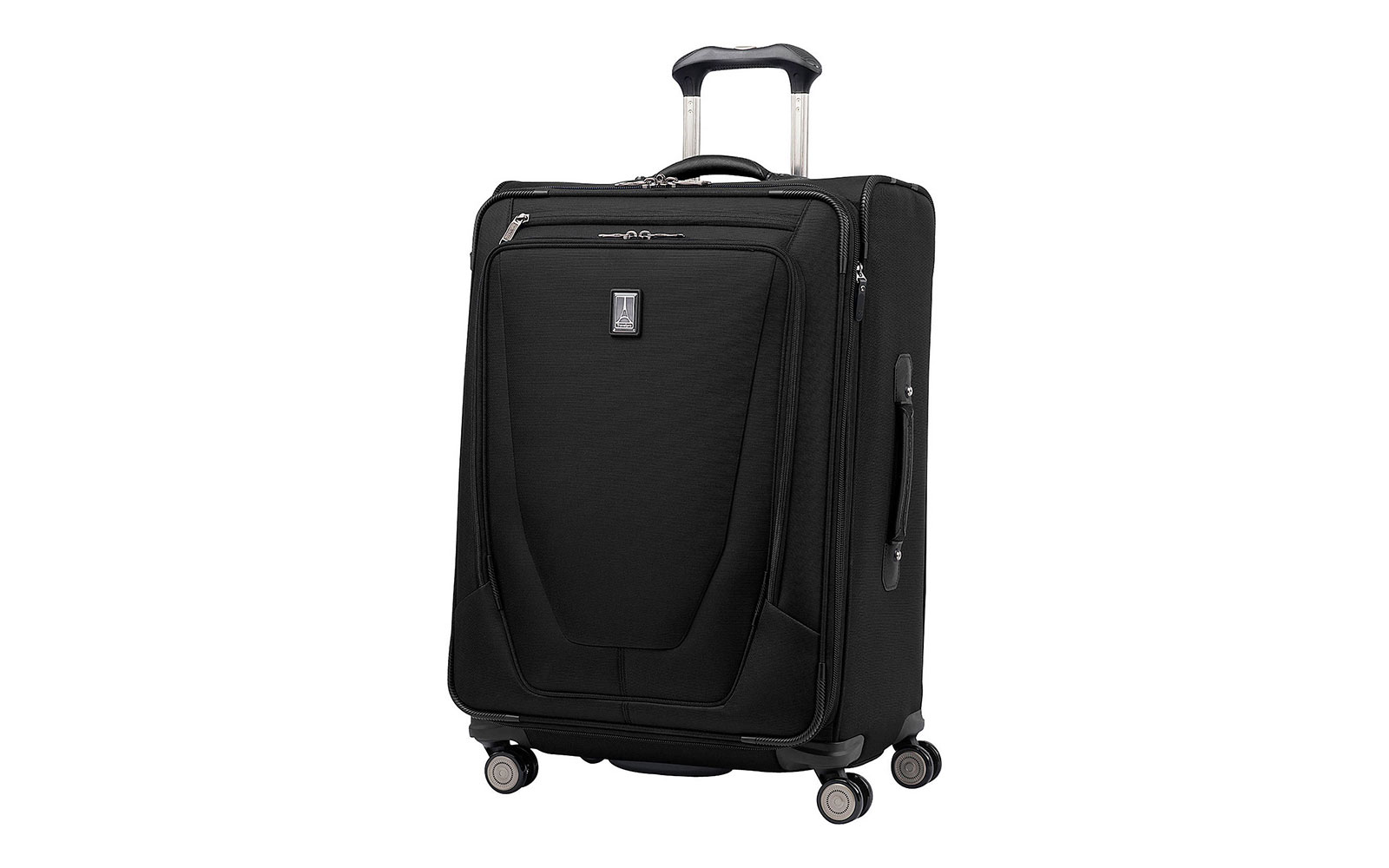 Travelpro Crew 11 25  Expandable Spinner