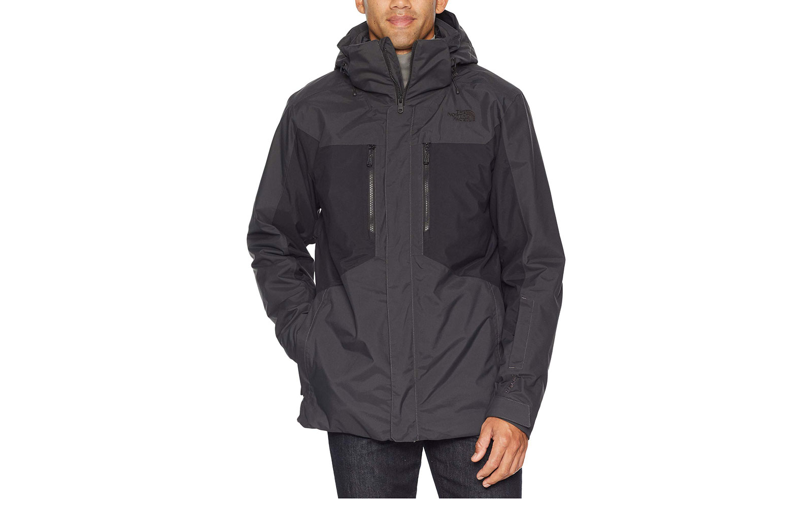the-north-face-clement-triclimate-jacket-WINTERCOATS1019.jpg