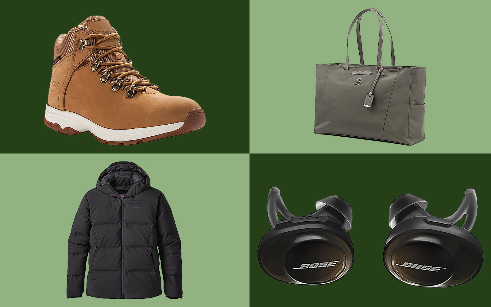 ugg black friday deals 2020