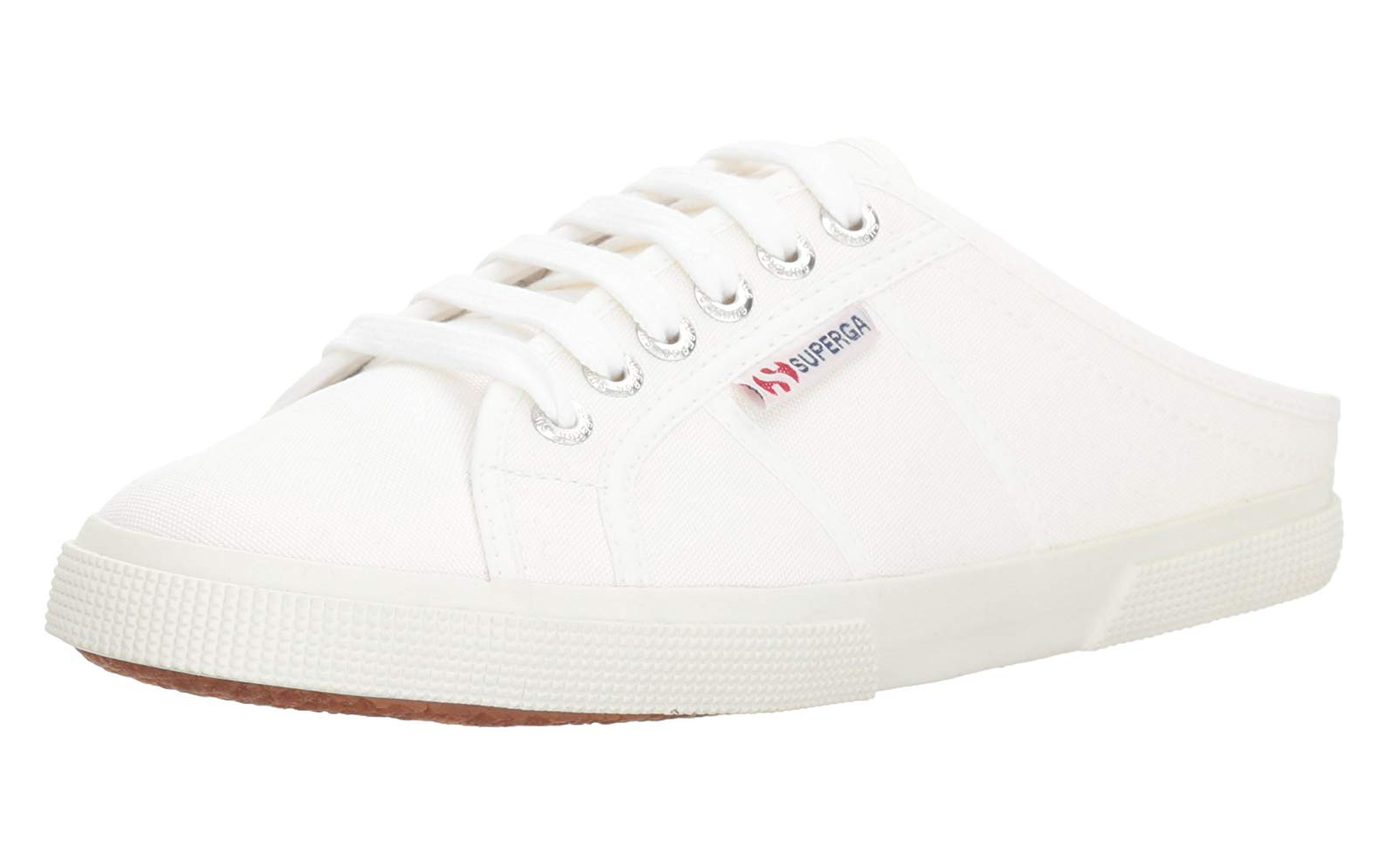 Superga Women's 2288 Vcotw Fashion Sneaker