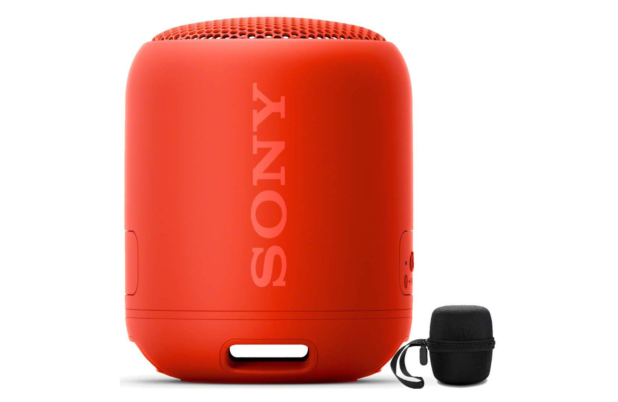 Sony SRS-XB12 Extra Bass Portable Bluetooth Speaker