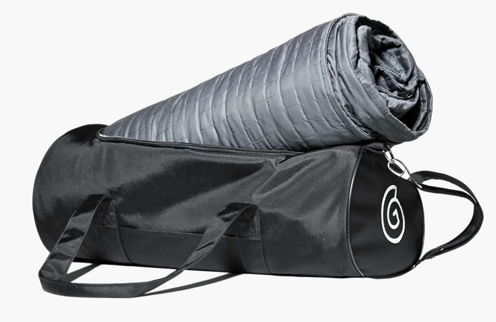 Gravity Travel Weighted Blanket