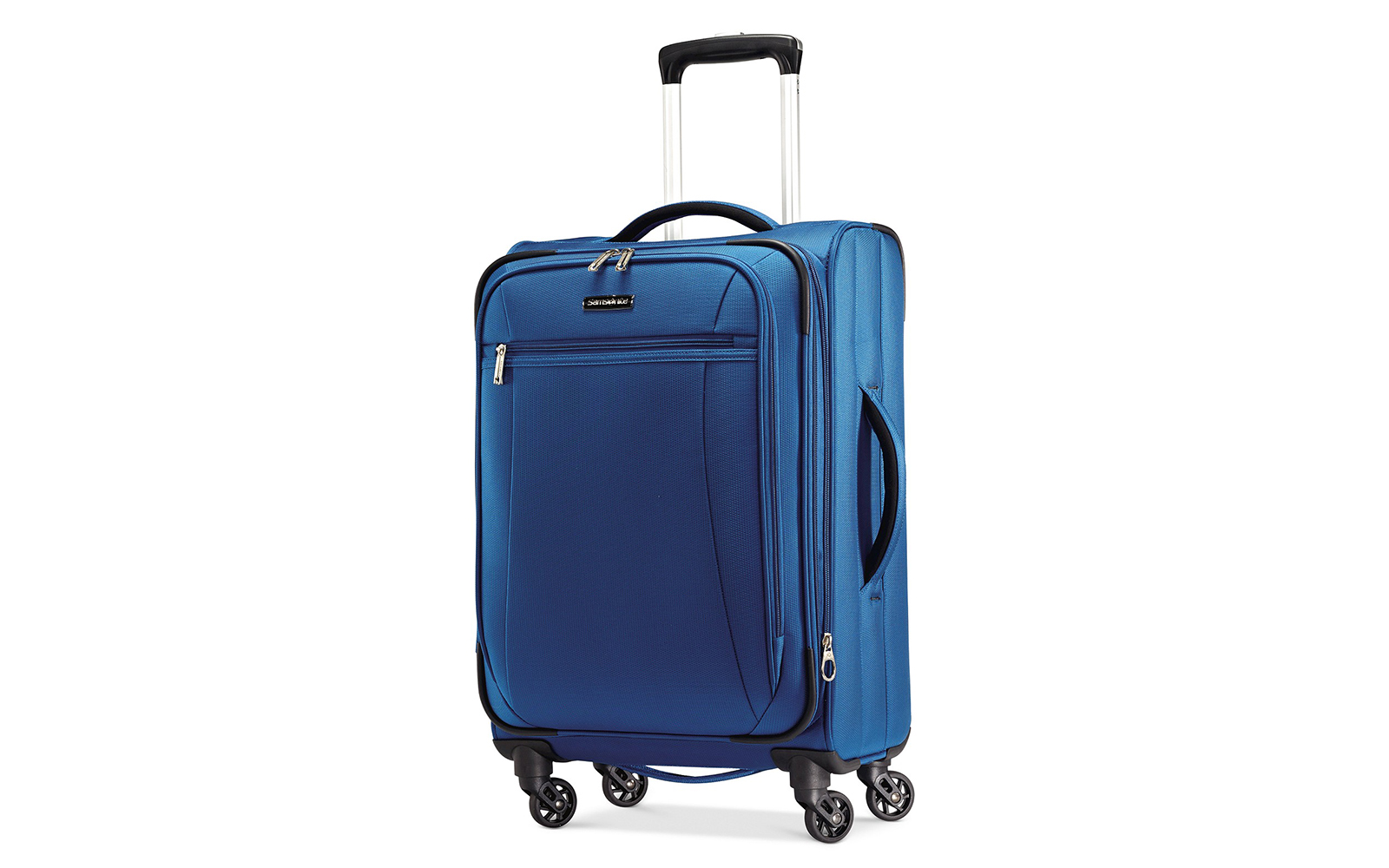 Samsonite X-Tralight 21  Expandable Spinner Suitcase