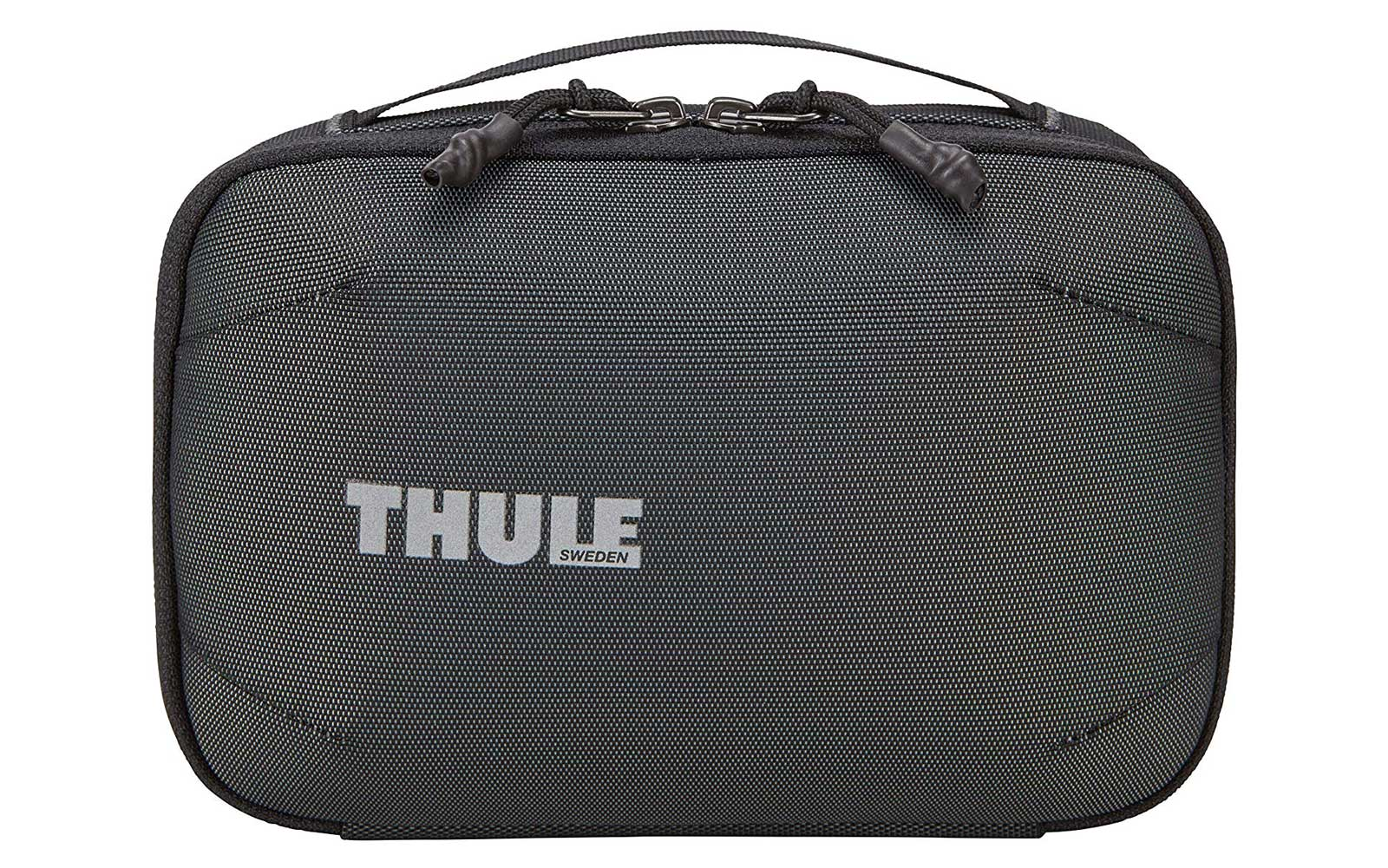 Thule Black Tech Organizer Case