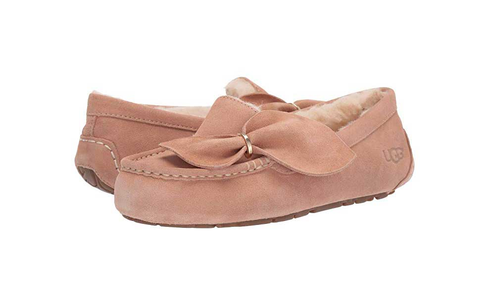 Ugg Boots Slippers Sale