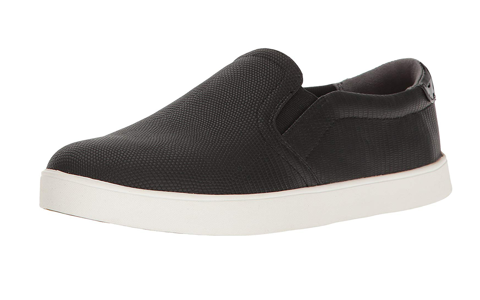 Dr. Scholl's Shoes Madison Fashion Sneaker