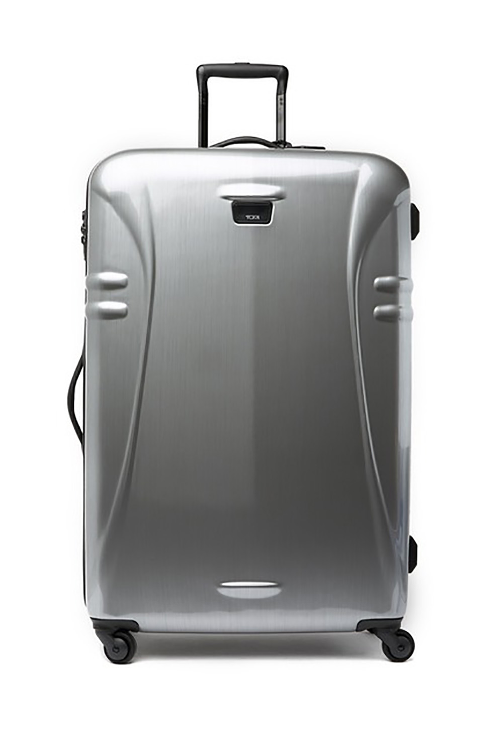 Tumi Extended Trip 32  Packing Case