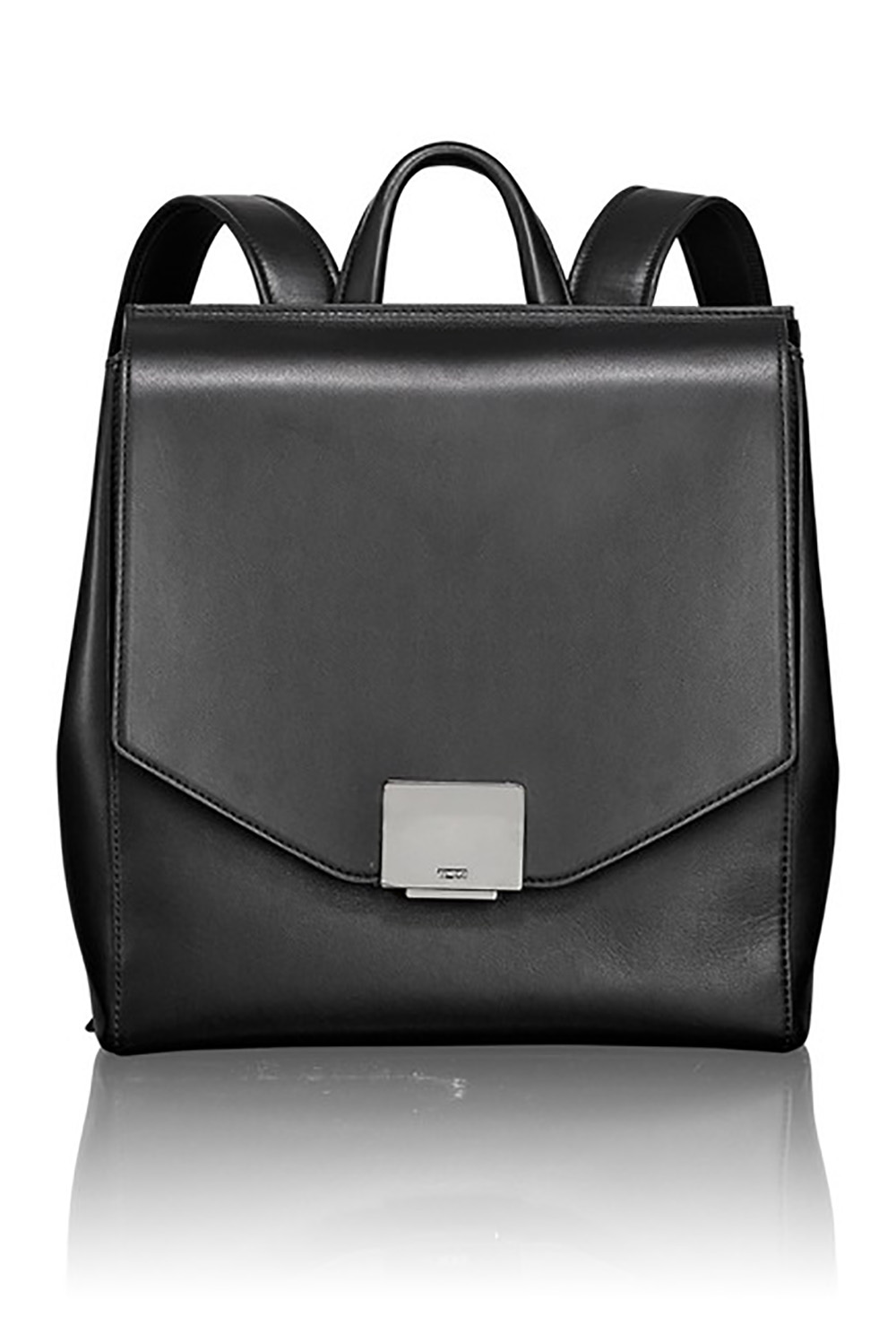 Dozens of Tumi bags are 40% off right now at Nordstrom Rack — but not for long