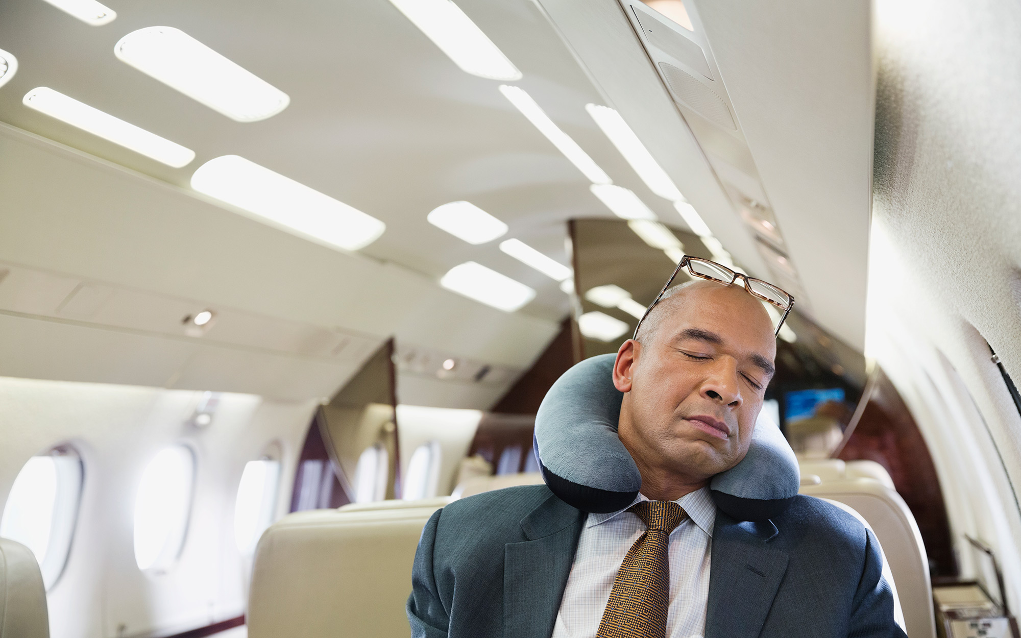 asleep-airplane-PRODUCTS0316.jpg