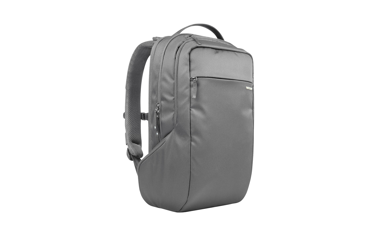 incase 15-inch laptop backpack