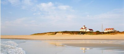 4295a666363 The Best of Cape Cod