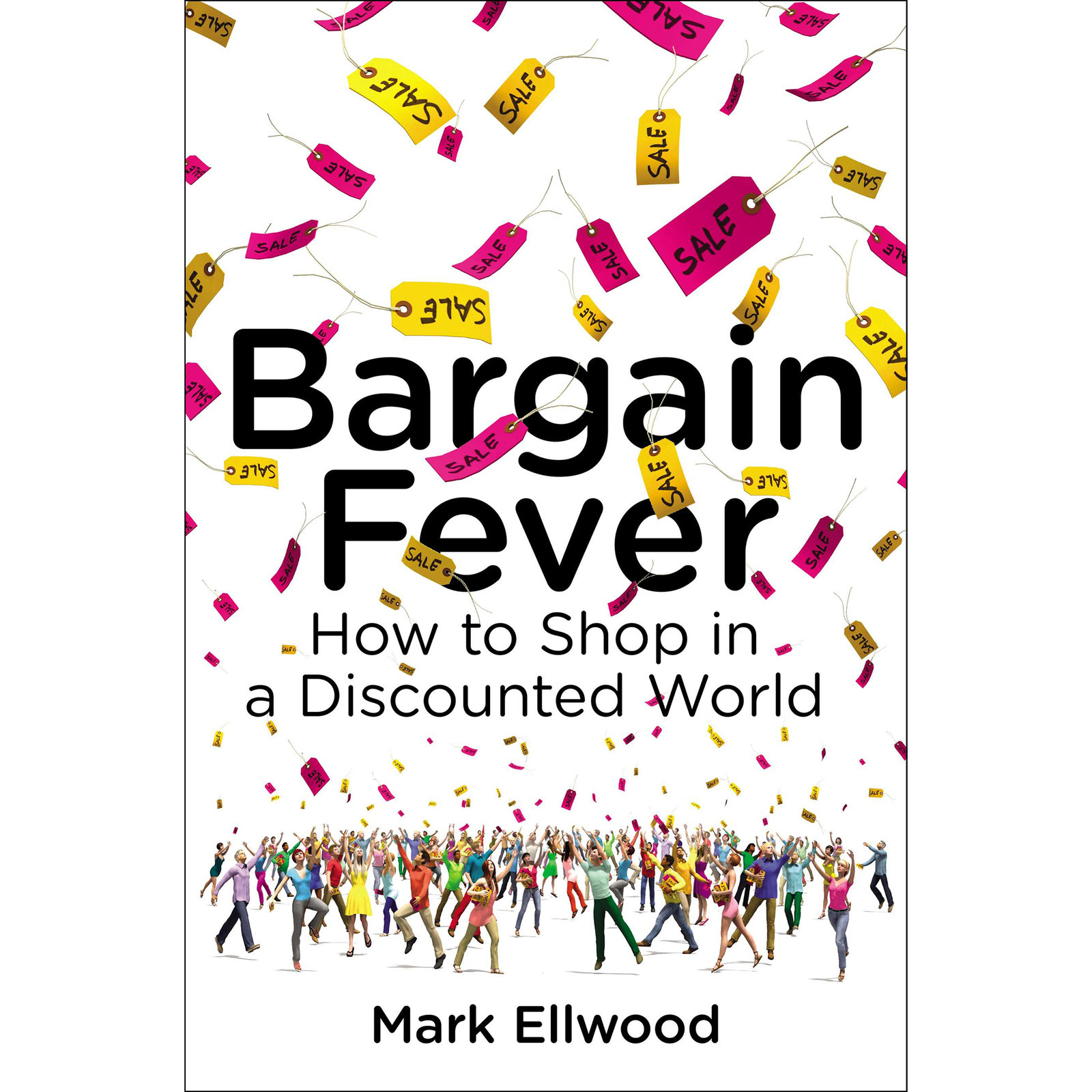 BOOK0315-bargain-fever.jpg
