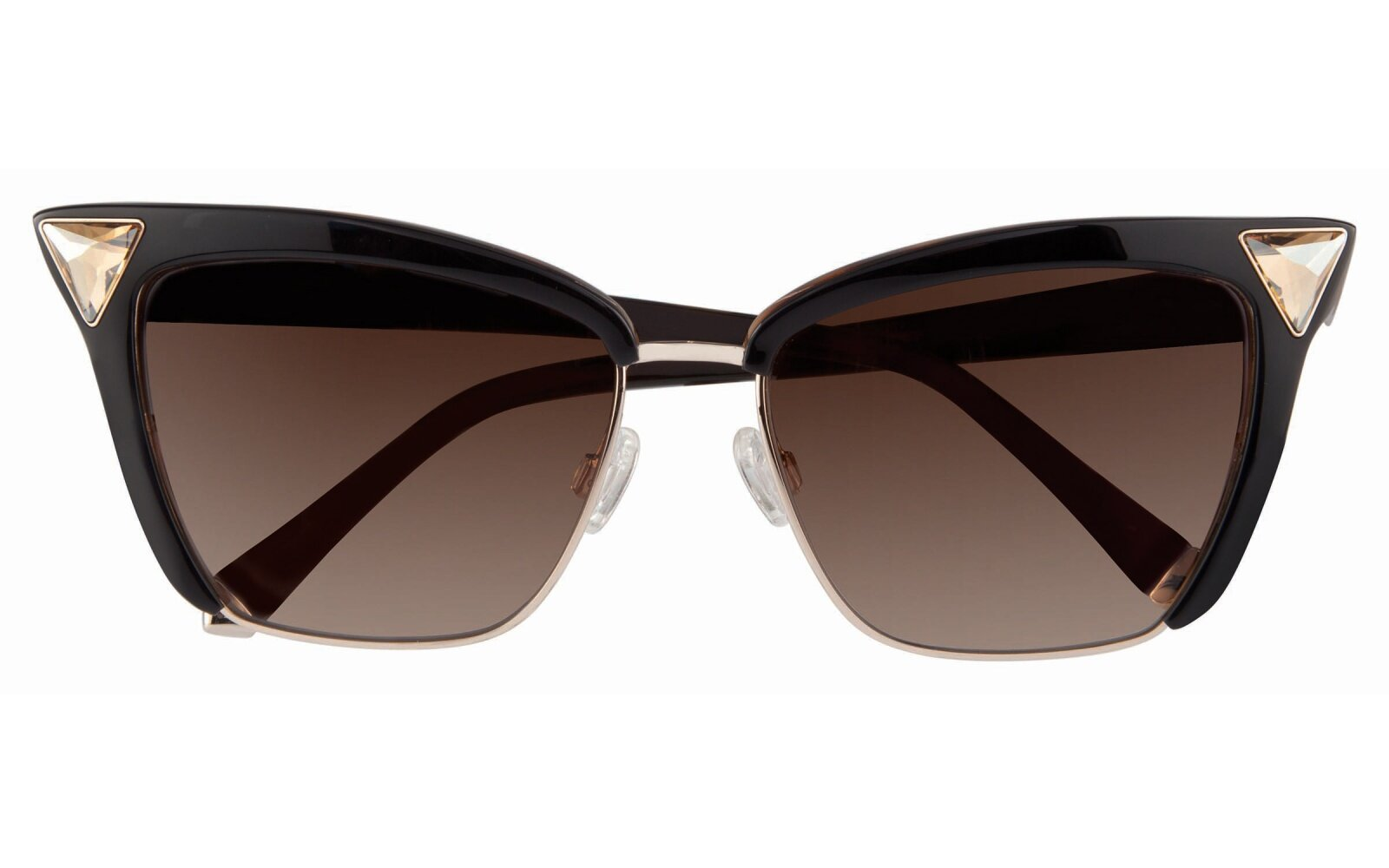 3340c1ce741 Stylist Kate Young s Sunglasses for Tura